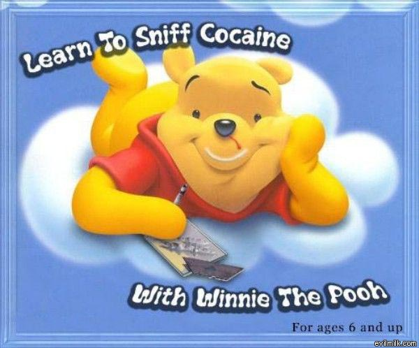 cocaine-with-winnie-the-pooh.jpg